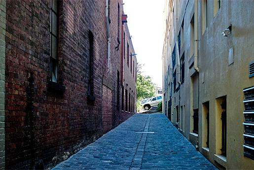 40-la-trobe-street-02