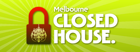 Melbourne-Closed-House-logo
