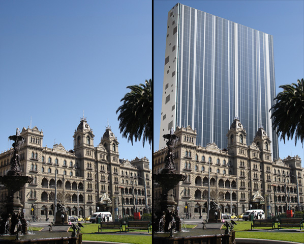 windsor-hotel-2011-before-after (1)