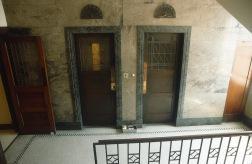 Majorca Building, Flinders Lane. 1929