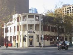 Kilkenny Inn, King Street